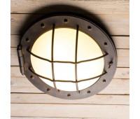 Настенно-потолочный светильник Robers DE2627  Терра (пр-во Германия)