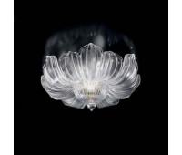 Потолочный светильник Sylcom 1397/64 B CR  Хром (пр-во Италия)