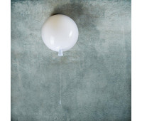 Потолочный светильник Loft IT 5055C/S white  Белый (пр-во Испания)