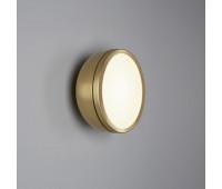 Настенно-потолочный светильник  Tooy 556.73  Бронза (пр-во Италия)