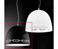 Подвесной светильник IDL 397/1SG Chrome  Хром (пр-во Италия)