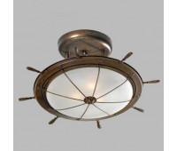 Потолочный светильник  Lustrarte 689/48A-0689  Терра (пр-во Португалия)