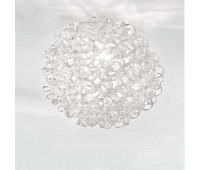 Настенно-потолочный светильник  Icone Luce SALSOLA48P-IN1 BL  Белый (пр-во Италия)