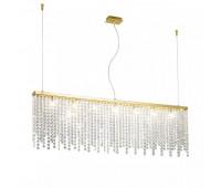 Подвесной светильник Kolarz 1314.87.3.O1.KpT  Золотой (пр-во Австрия)