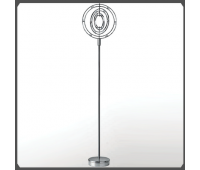 Торшер MetalSpot Metal Spot 62028 cromo  (пр-во Италия)