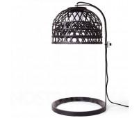 Настольная лампа  Moooi MOLEMT----B  Черный (пр-во Голландия)