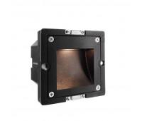 Встраиваемый светильник Base COB Outdoor Deko-Light 763017  (пр-во Германия)