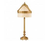 Настольная лампа Zonca 30729/701  Позолоченная бронза (пр-во Италия)