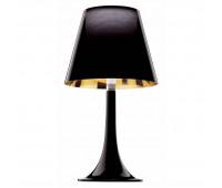 Настольная лампа  Flos F6255030  Черный (пр-во Италия)