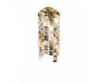 Точечный светильник Kolarz 1344.11MQ.3.KpTGn  Золото (пр-во Австрия)