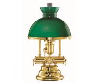 Лампа настольная Moretti Luce ART 1442.D.8  Золото (пр-во Италия)