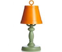 Настольная лампа  Moooi MOLPTL----PB  Бледно-зеленый (пр-во Голландия)