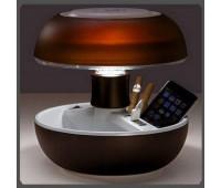 Настольная лампа Sforzin Joyo 09  (пр-во Италия)