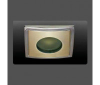 Точечный светильник Donolux SN1517–NM/CH  (пр-во Россия)