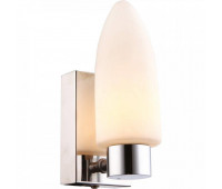 Подсветка для картин Arte Lamp A9502AP-1CC  Хром (пр-во Италия)