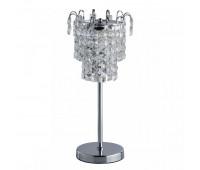 Аделард 1*60W E27 220 V нас.лампа JMX5901/1T CH MW-Light 642033201  (пр-во Германия)