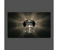 Накладной светильник Donolux DL026D  (пр-во Россия)