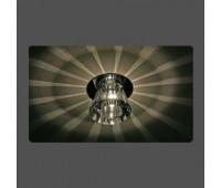 Накладной светильник Donolux DL026BS  (пр-во Россия)