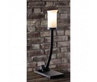 Настольная лампа Robers TL4102  Черный (пр-во Германия)