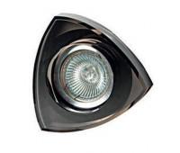 Точечный светильник  Voltolina(Classic Light) 640 fumé  Дымчатый (пр-во Италия)