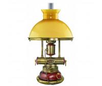 Настольная лампа Moretti Luce 1453 A.7  Бронза (пр-во Италия)