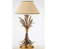 Настольная лампа Passeri  LM.5320/1/L Dec.01  Золото (пр-во Италия)