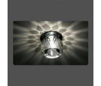 Накладной светильник Donolux DL022A  (пр-во Россия)