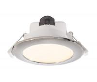 Встраиваемый светильник Acrux 90 Deko-Light 565316  (пр-во Германия)