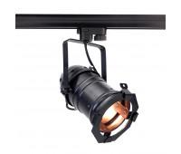 Трековый светильник Studio PAR 30 Deko-Light 707012  (пр-во Германия)