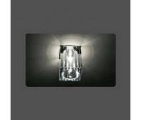 Накладной светильник Donolux DL024L  (пр-во Россия)