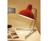 Настольная лампа DelightFull Diana  Золото или никель (пр-во Португалия)