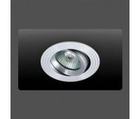 Точечный светильник Donolux A1530-S  (пр-во Россия)