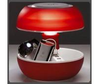 Настольная лампа Sforzin Joyo 01  (пр-во Италия)
