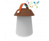Настольная лампа  Mantra Funghi 3697  (пр-во Испания)