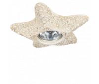 Светильник LightStar Lightstar 002731  Слоновая кость (пр-во Италия)