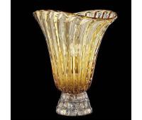 Настольная лампа Barovier&Toso Barovier 5540/CG  Полированная латунь (пр-во Италия)