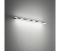 Настенный светильник  Vibia 8093  Хром (пр-во Испания)