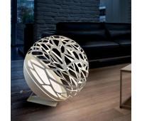 Торшер Studio Italia Design 141007  Матово белый (пр-во Италия)