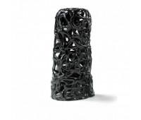 Настольная лампа Munari 104 8074 N  Черный (пр-во Италия)