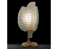 Настольная лампа De Majo PORTOFINO L  Золото (пр-во Италия)
