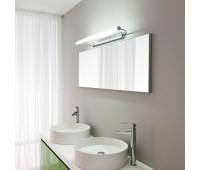 Подсветка для зеркал light Linea Light 3698  Хром (пр-во Италия)