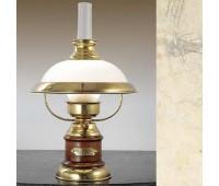 Лампа настольная Favel 01010/000L1  Бронза (пр-во Италия)