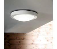 Настенно-потолочный светильник light Linea Light 6885  Белый (пр-во Италия)