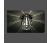 Накладной светильник Donolux DL021  (пр-во Россия)