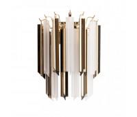 Светильник настенный Arte Lamp 1681/01 AP-1 FRIZZANTE  Золото (пр-во Италия)