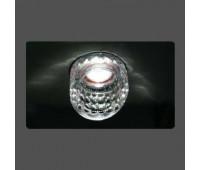 Накладной светильник Donolux DL030A  (пр-во Россия)