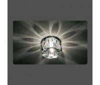 Накладной светильник Donolux DL022B  (пр-во Россия)