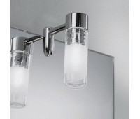 Подсветка для картин(зеркал) light Linea Light 3260  Хром (пр-во Италия)