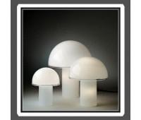 Настольная лампа Artemide A006500    (пр-во Италия)