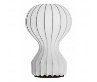 Настольная лампа  Flos F2601009  Белый (пр-во Италия)